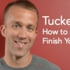 Ep. 39 Tucker Max: How to Finally Write Your Best-Selling Book