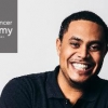 Ep. 46: Anthony Saleh on Managing Artists like Nas, Investing in Start-ups and Shaking Things Up