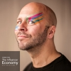 Ep. 79: Finding Your Voice, Breaking Bad Habits & Thriving with Derek Sivers