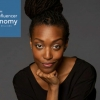 85: Franchesca Ramsey on Going Viral on YouTube & Playing the Long Game with Your Life