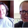 Depression and Entrepreneurs with Brad Feld