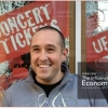 Ep. 34 - ​Jayson Gaignard: Why Your Legacy is More Important Than Currency