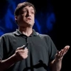 Dan Ariely: Payoff & The Hidden Logic That Shapes Our Motivations
