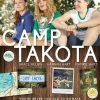 Michael Goldfine:  Online Film Collaboration (Producer of Camp Takota)