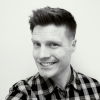 Ep. 25: Justin Jackson: How to Build and Ship Your First Product