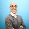 Ep. #26 - Lance Ulanoff Chief Correspondent & Editor-at-Large at Mashable