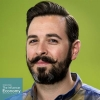 84: Battling Depression and Fighting Through Anxiety as a Creative Person with Rand Fishkin