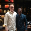 Ep. 28 - Troy Carter: Finding a Passion You'd Be Willing To Die For (Atom Factory CEO)