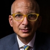 88: Seth Godin on Making a Ruckus, Being Bold & Knowing When to Quit