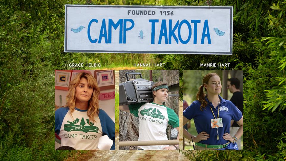 camp-takota-movie-only