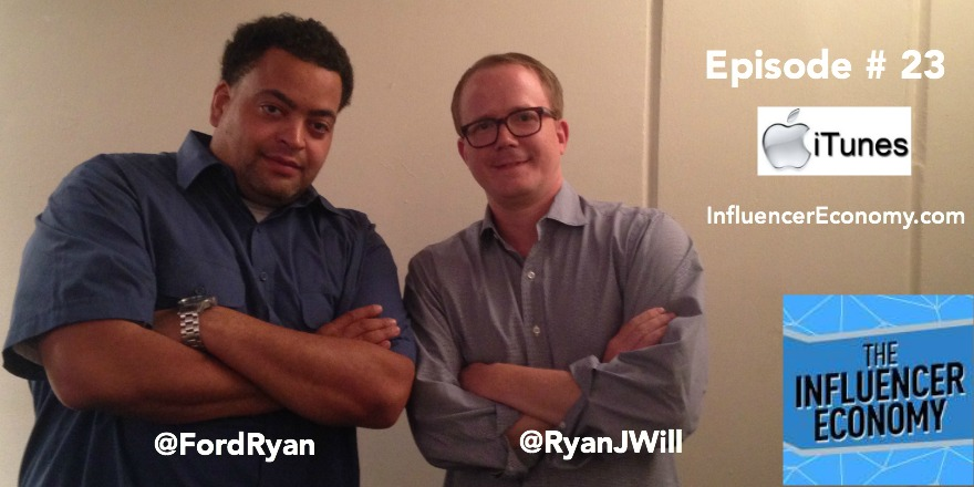 ryan and ryan