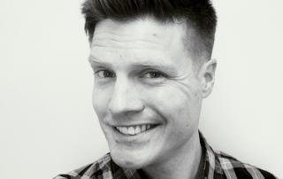 justin-jackson-smile-barber-1024x1024