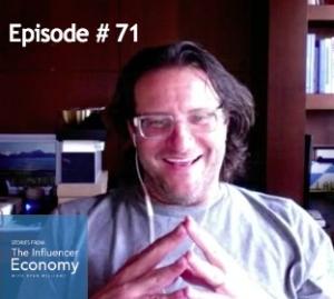 Brad Feld Influencer Economy