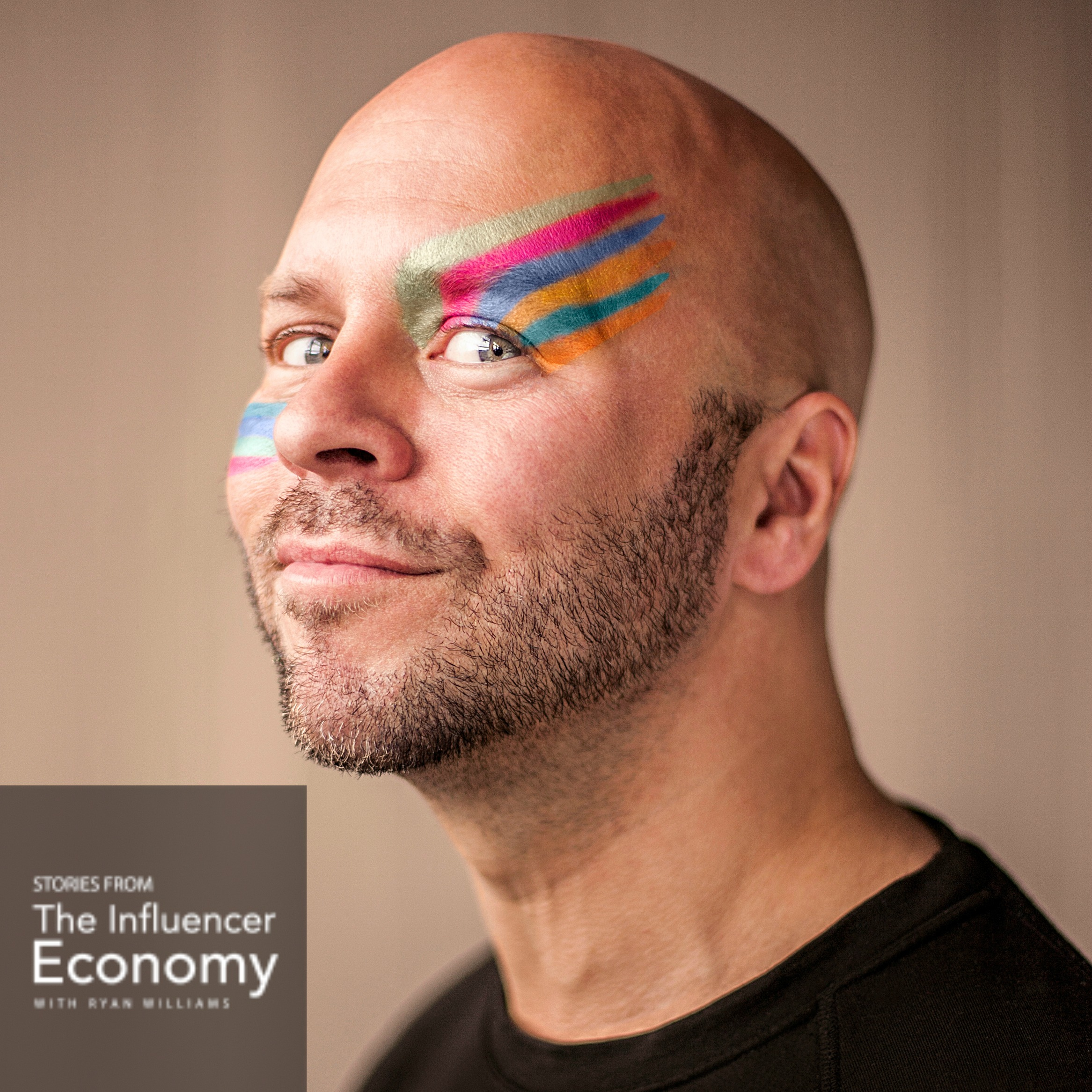 Derek Sivers Influencer Economy with Ryan Williams