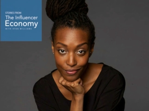 Franchesca Ramsey chatted with Ryan Willams