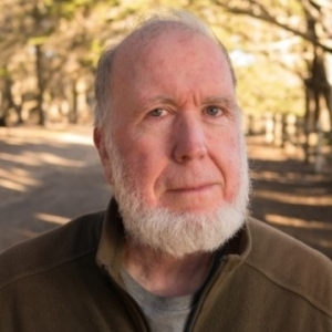 Kevin Kelly on Future Tech, Sharing Ideas, and The Inevitable