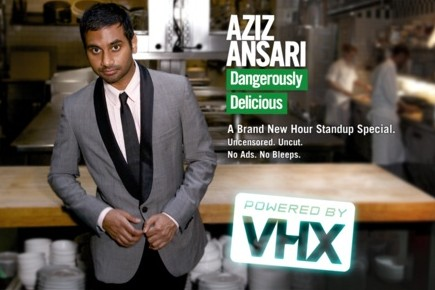 aziz-ansari-special-vhx-e1332285654283