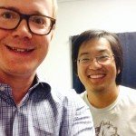 Freddie Wong:  Breaking Crowdfunding Records & Video Game High ..