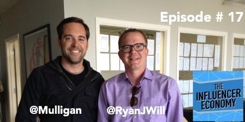 Brenden & Ryan in SF