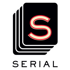Serial on stories from the influencer economy