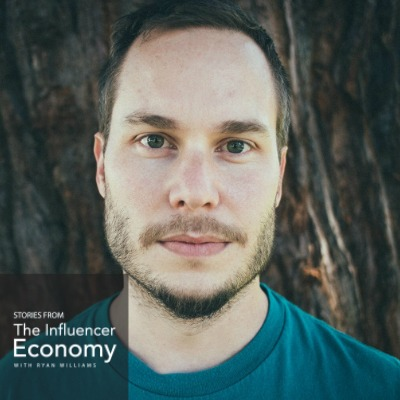 Paul Jarvis on Stories from the Influencer Economy