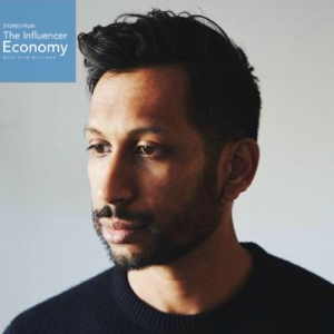 Hrishikesh Hirway in The Influencer Economy